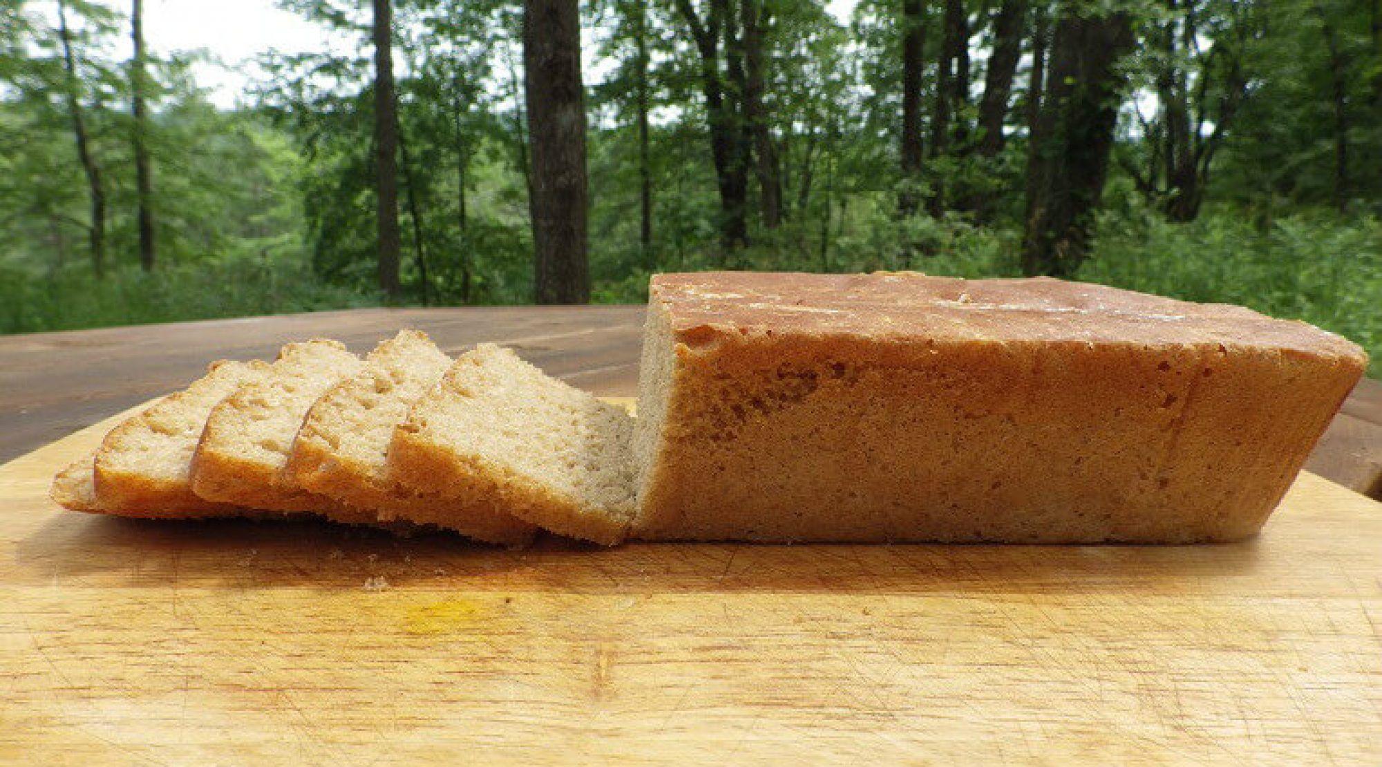 is light buckwheat flour gluten free