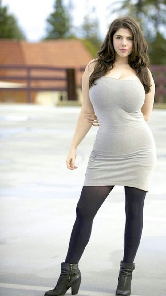 castor single bbw women Welcome to curvy: best bbw dating app for plus size women with curves and singlescurvy is quite easy to use so we won't spend time to explain how it works, here we'd love to offer some tips to help you win at bbw datingdating as a plus size big woman might bring lots of problem and misunderstanding those issues are cause not only because of specific bbw.
