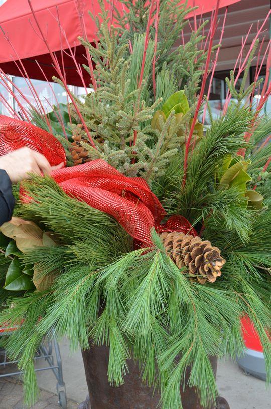 19+ Gertens christmas wreaths ideas