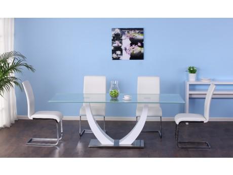 sillas cocina baratas madrid | mesas para comedor industrial ...