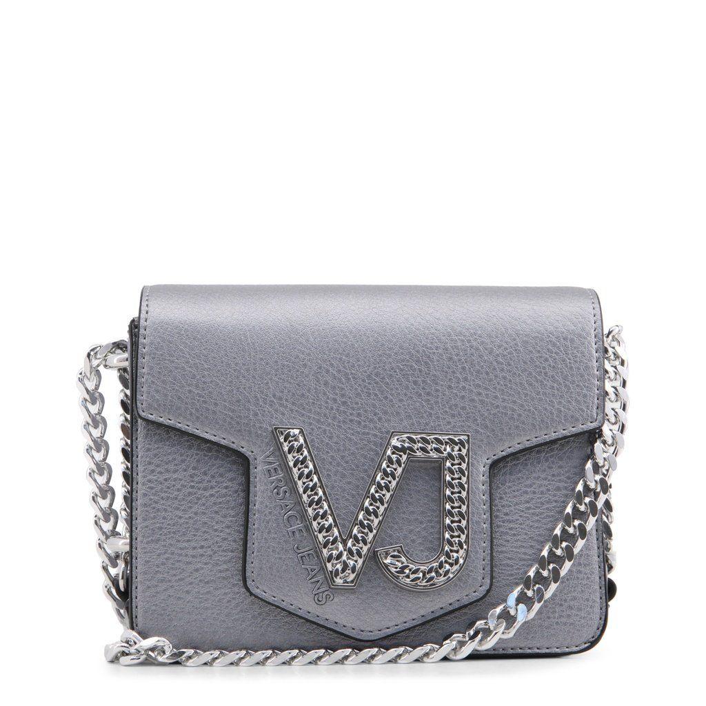 d848d27502 Versace Jeans E1VRBBC1 70034