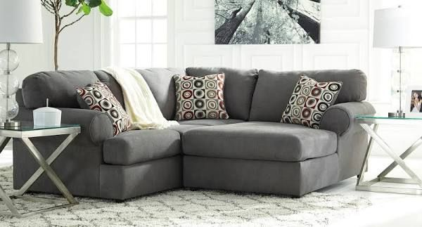 Small L Shaped Couch