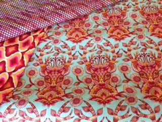 Queen size eiderdown Choose your fabric by eiderdowns on Etsy
