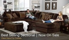 Sectional Sofas Couches Sofa With Chaise Sofasandsectionals