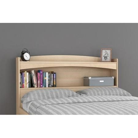 nexera alegria bookcase headboard as shown products in 2019