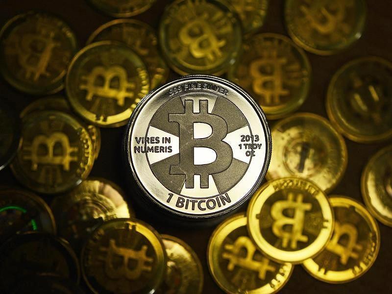 gold bitcoin kaufen binäre optionen betrug oder nicht