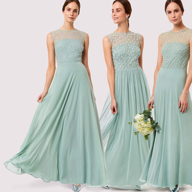 f5f7cd3e583 motee-maids-green-bridesmaid-dress