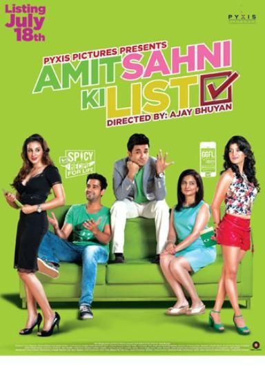 hindi movies online website list