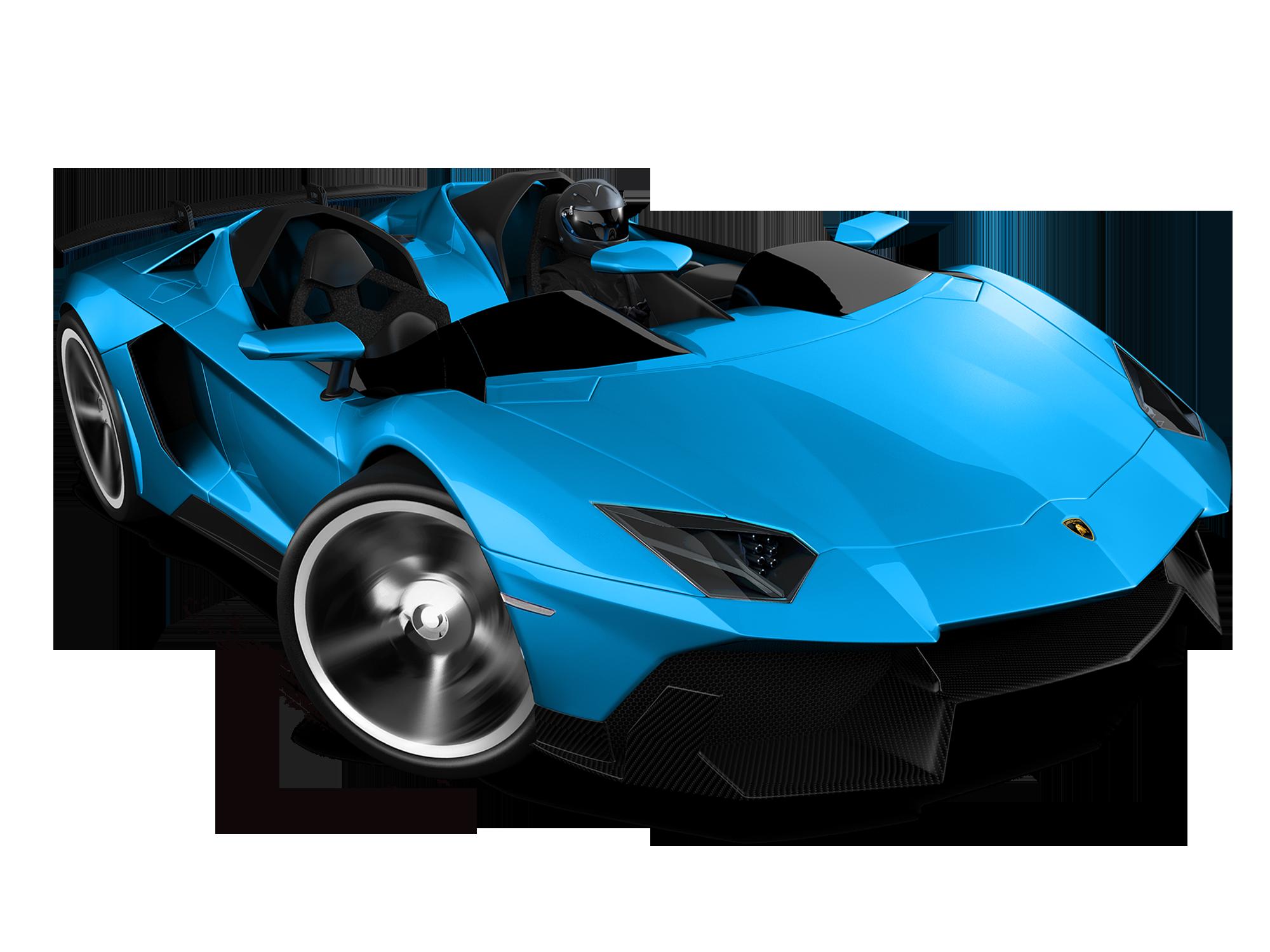 mattel hot wheels diecast car 39 69 corvette 2014 purple kabir hot wheels cars hot. Black Bedroom Furniture Sets. Home Design Ideas