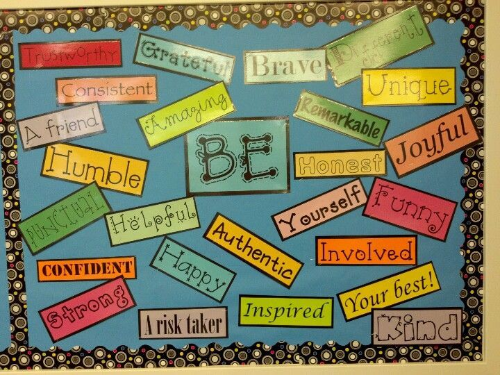 6th Grade English Classroom Decorations ~ Th grade classroom management be board