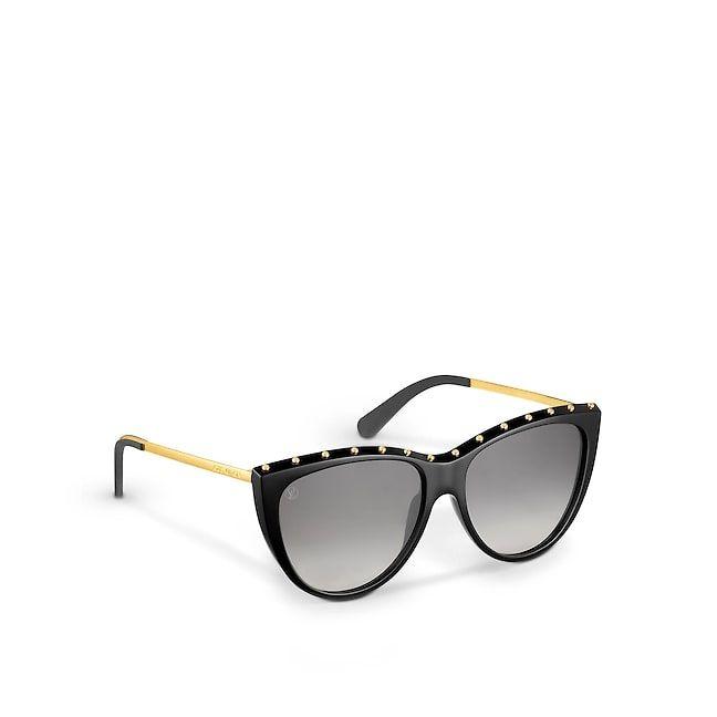 84e9b127b96 View 1 - ACCESSORIES SUNGLASSES La Boum Sunglasses