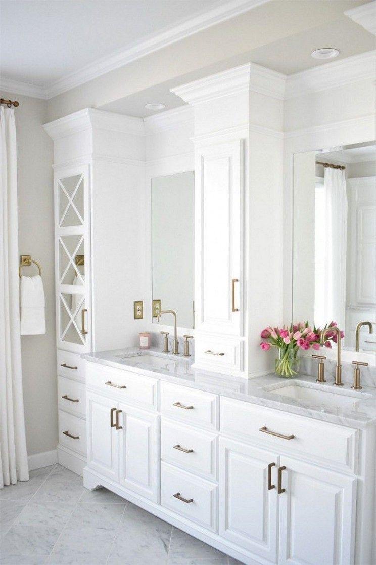 Decorpad Bathroom Floor  Modern master bathroom, Master bathroom
