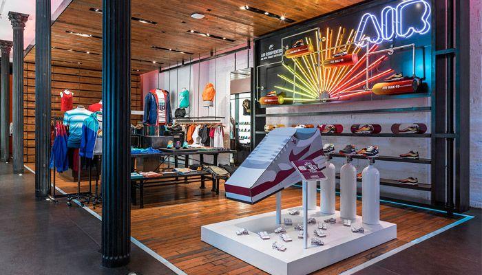 8748b69bd6056 Kicks Deals – Official Website The 25 Best Sneaker Stores in New York City  - Kicks Deals - Official Website