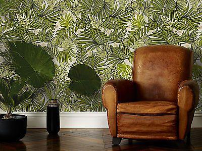 Como decorar com plantas sem um polegar verde | EBay