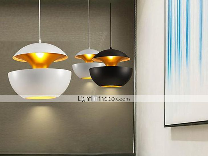 Woonkamer Lampen Modern : Modern hedendaags plafond lichten hangers voor woonkamer