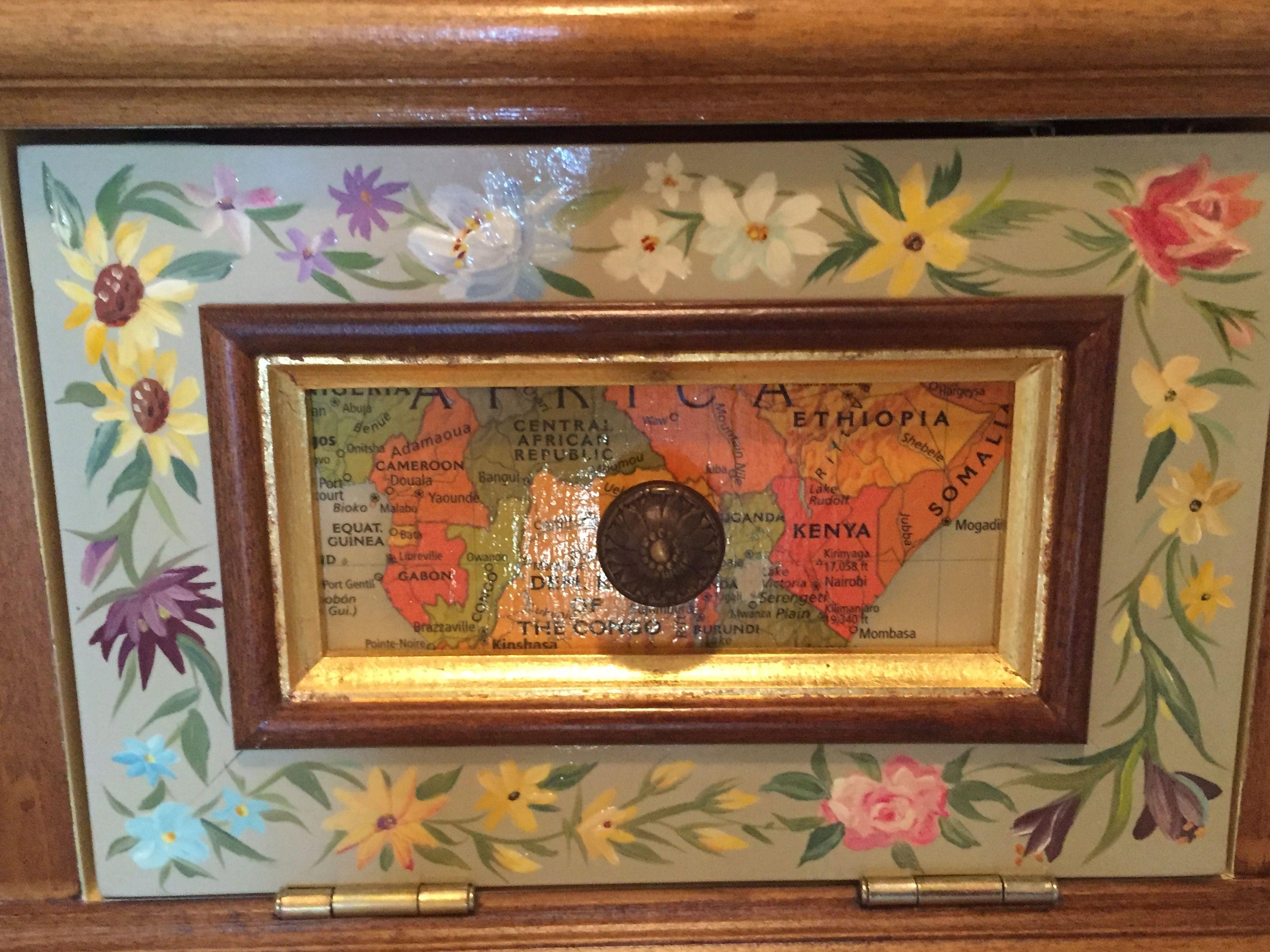 Pin by Mad Mockingbird on MackenzieChilds Mackenzie