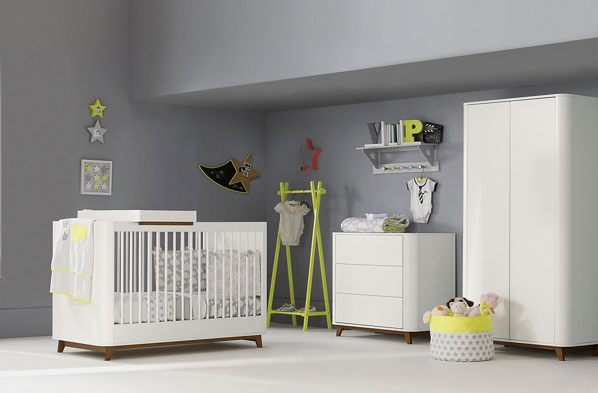 12+ Mothercare Baby Room - Cool Modern Furniture Check more at