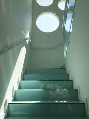 13-boas-ideias-para-usar-vidro-na-arquitetura