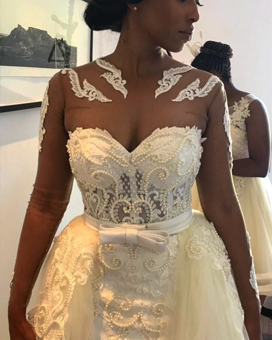 Orapeleng Modutle Wedding Dress Prices 53 Off Plykart Com,Macy Dresses For Weddings