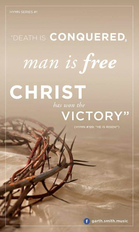 he is risen images.html