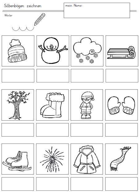 silbenb gen zeichnen zaubereinmaleins designblog education zaubereinmaleins schule und. Black Bedroom Furniture Sets. Home Design Ideas