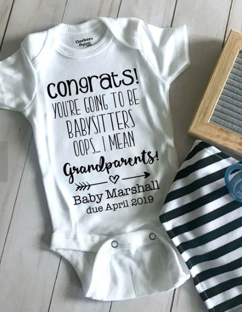 Baby Reveal Party Gender Announcements Girls 45+ Ideas