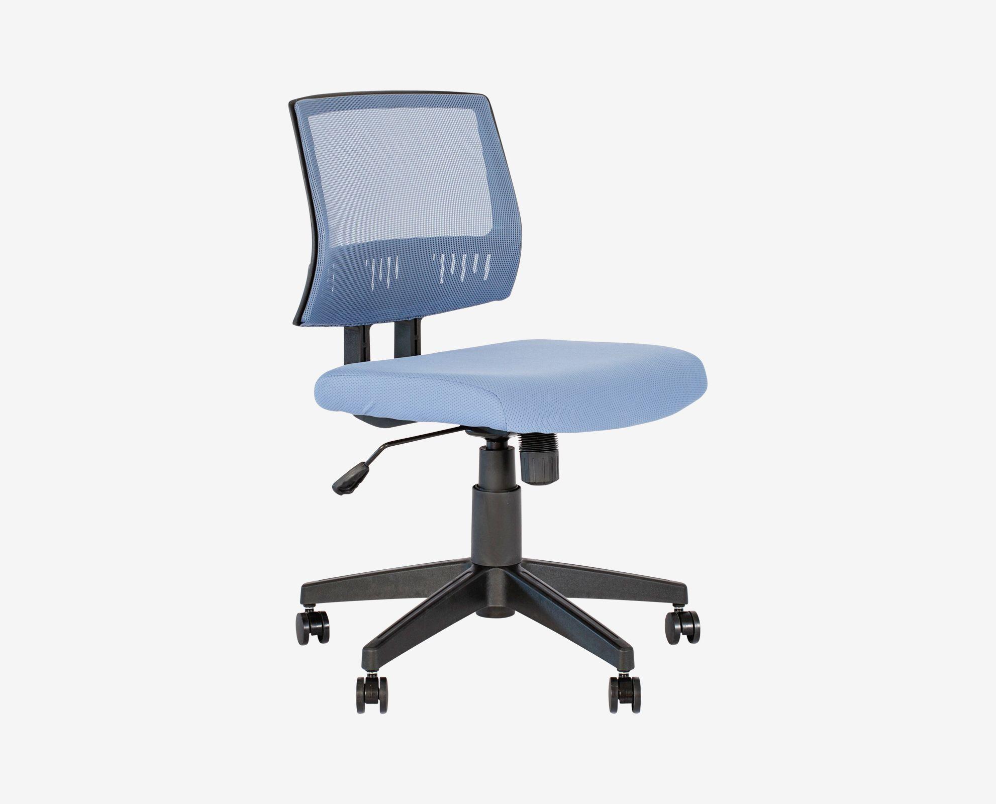 Sweety Desk Chair Chairs Scandinavian Designs Chair Desk Chair Design