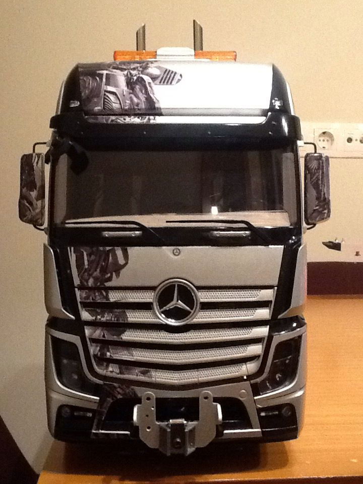 Actros12