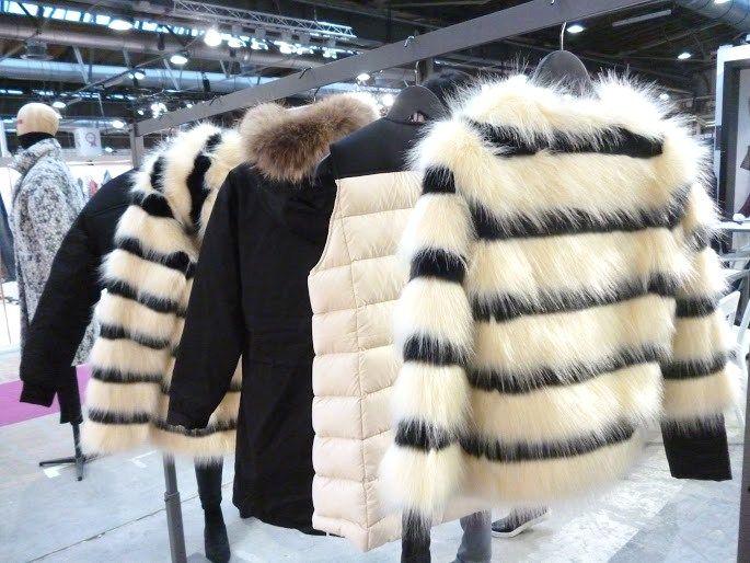 Tendências Inverno 2016: Inspire se na moda street style que veste Berlim