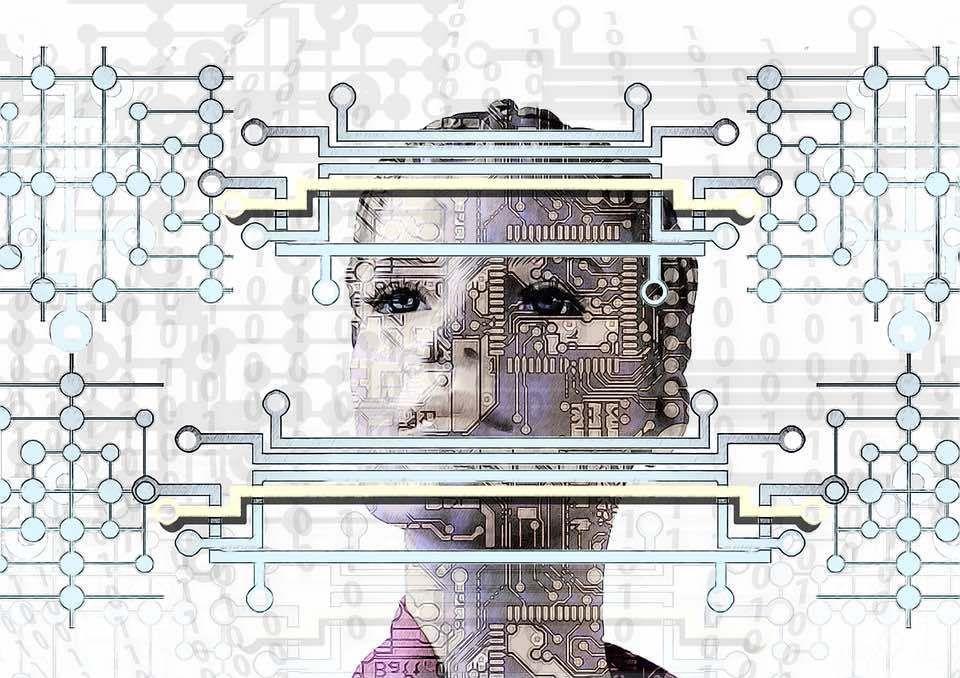 Qué es un bot y para qué sirve Inteligencia artificial
