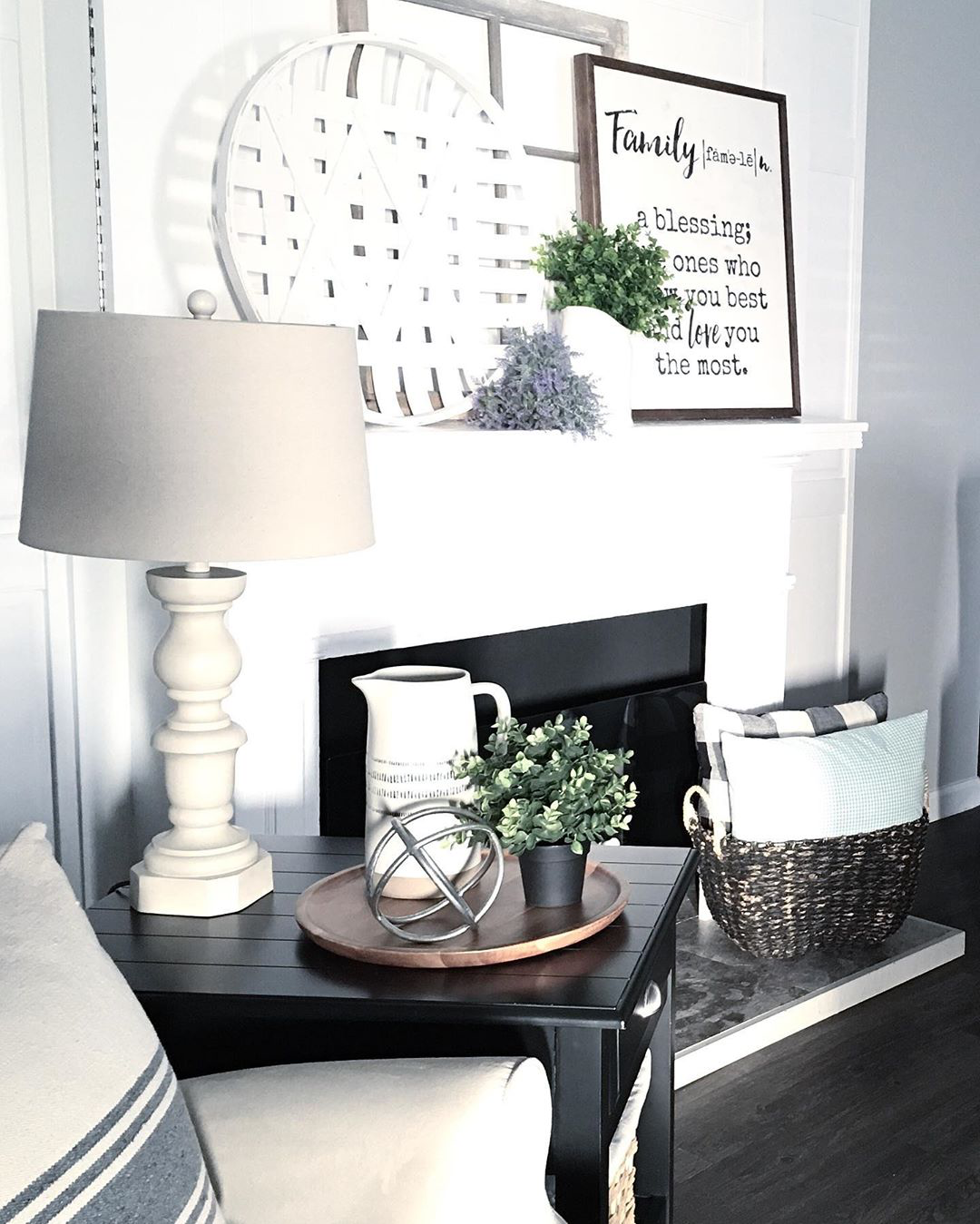 Modern Lamp And Home Decor Home Decor Living Room Designs Decor