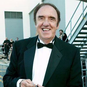 Chatter Busy: Jim Nabors Marries Male Partner Of 38 Years