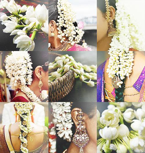 India Wedding Photo Inspiration Indian Wedding Pictures South Indian Bride South Indian Weddings
