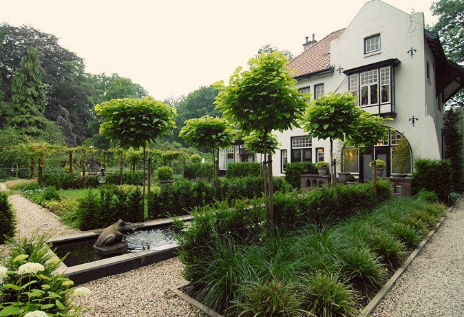 Www.buytengewoon.nl. tuinontwerp tuinaanleg tuinonderhoud. tuin