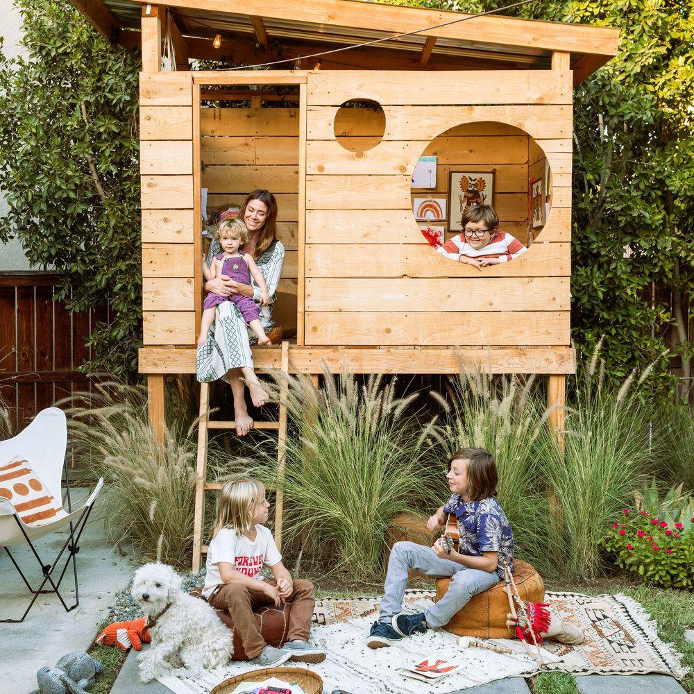 house of habit sunset magazine backyard pinterest magazines