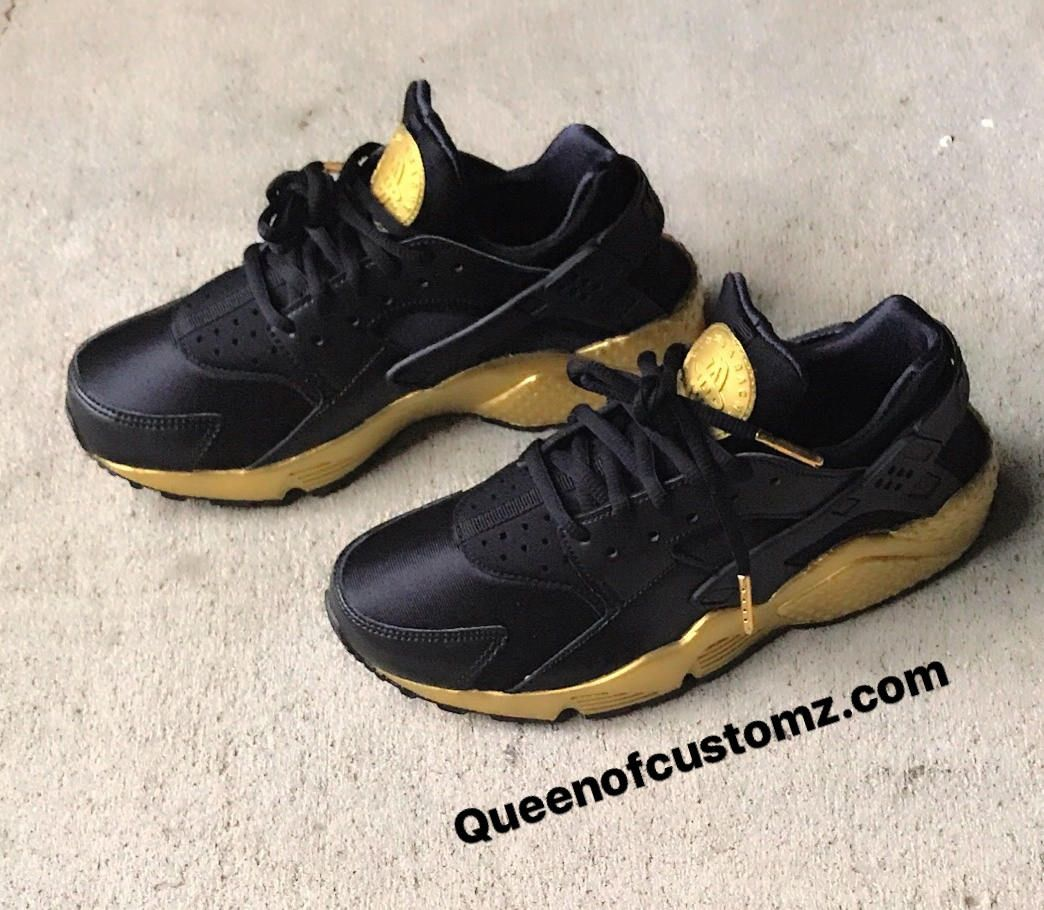 new style 4ba99 168c9 Image result for custom nike huaraches | shoes | Nike ...