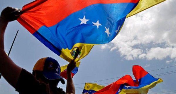¡EL ALMA VENEZOLANA SOBREVIVIRÁ…! Un país de maravillas, por Laureano Márquez