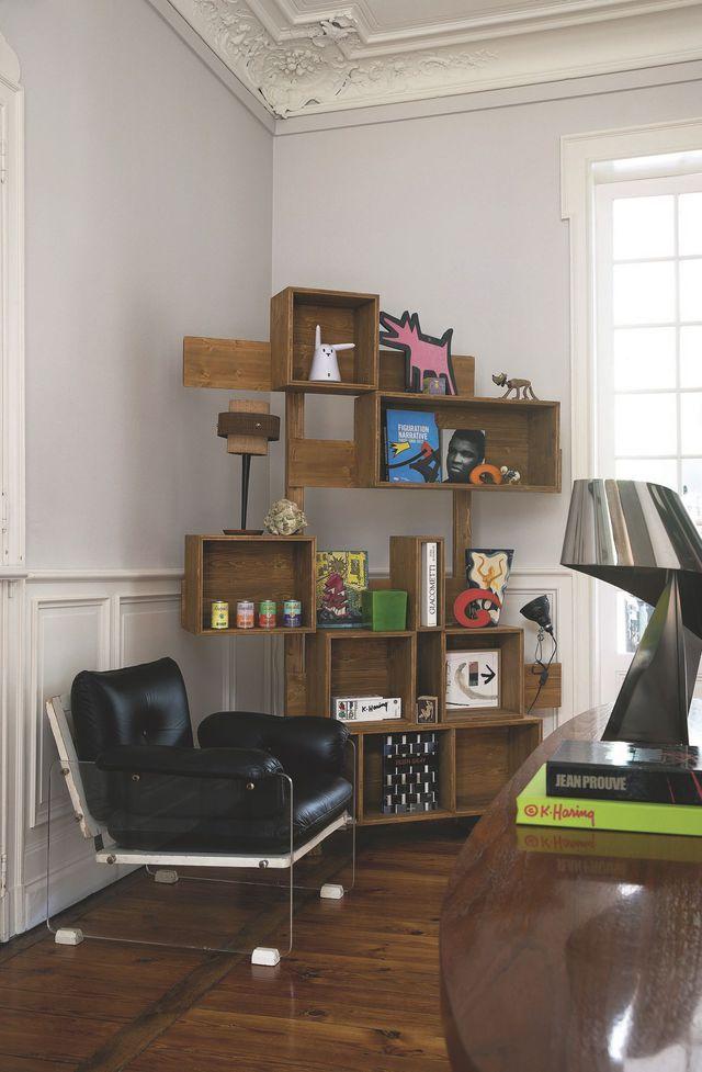 Appartement Bordeaux Meubles Design Et Pieces De Collection A Vendre Appartement Bordeaux Meuble Design Mobilier De Salon