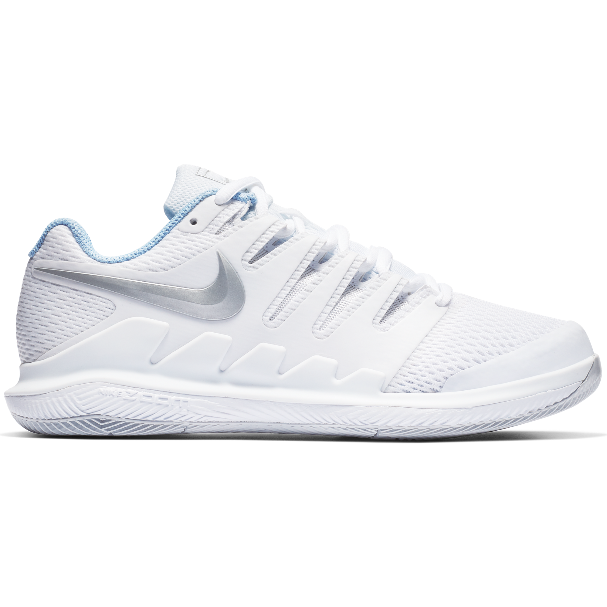 Nike Air Zoom Vapor X Womens Tennis Shoe Womens Tennis Shoes Tennis Shoes Womens Tennis