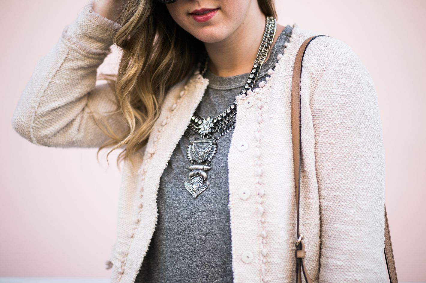 sidesmile-style-rtr-what-to-wear-to-friendsgiving-14