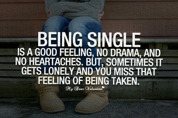 Perfekt Being Single Love Love Quotes Quotes Quote Single Valentines Day