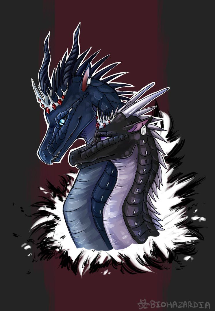 Wings Of Fire Time Immemorial By Nocturnax Wings Of Fire Dragons Wings Of Fire Fire Art