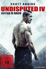 Boyka Undisputed 2016 Online Subtitrat Hd Free Movies Online Full Movies Online Free Movies Online