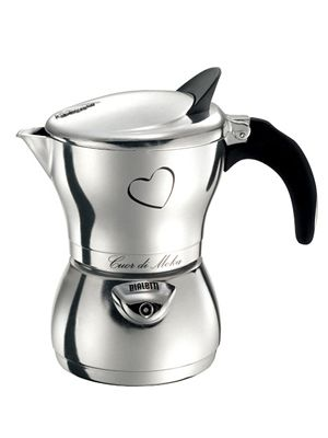 The Best Espresso Machines For When You Need A Caffeine Fix Fast With Images Coffee Espresso Maker Stovetop Best Espresso Machine