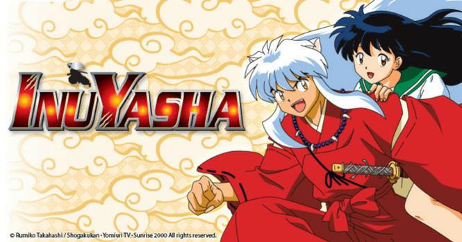 Imagem relacionada Inuyasha, Anime funny, Anime