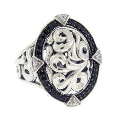 Preferred Jeweler Kelly Jewelers Engaged Himself Providing Certified Loose Diamonds Bridal Jewelry Engagement Jewelry Stores Bridal Jewelry Certified Diamond