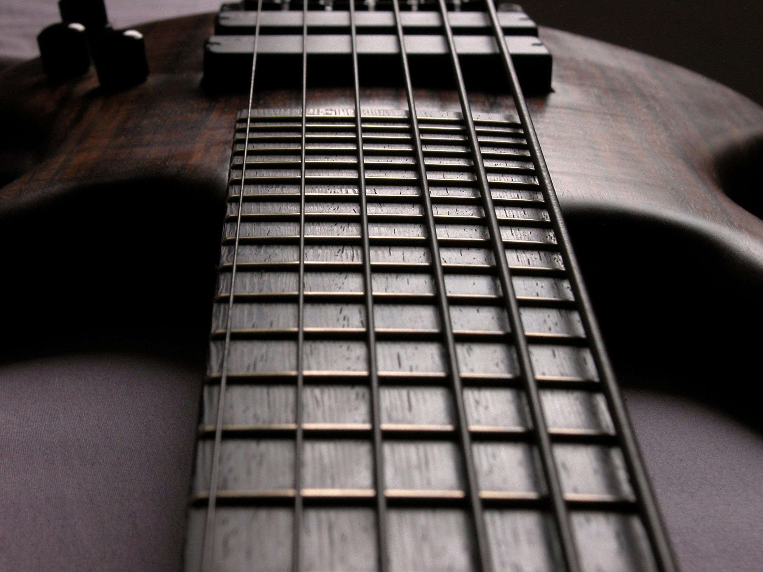 Fender Guitar Wallpaper X Bass Backgrounds