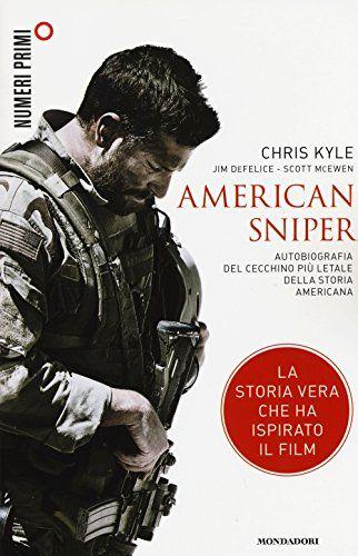 American Sniper Book Pdf