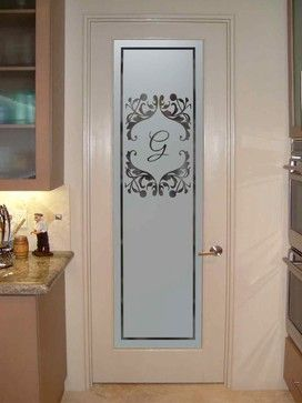 Decorative Glass Pantry Doors 20 463 Frosted Glass Pantry Doors