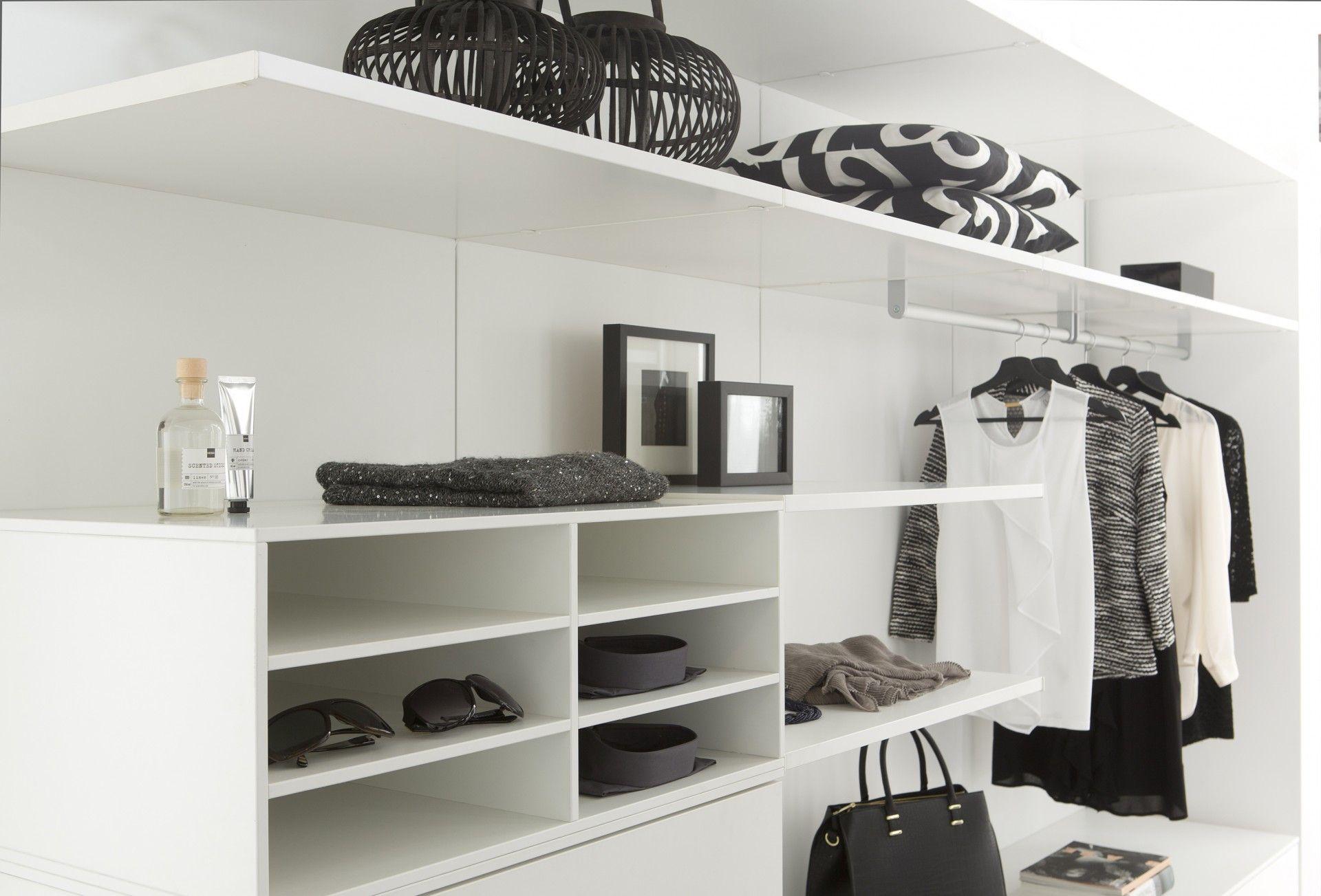 Flex Home decor, Home, Decor